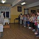 Wakacje Służb Liturgicznych
