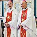 Diecezjalne Światowe Dni Młodzieży
